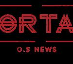 cropped-Portal-O.-S-News-2-2